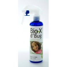 Bio-X d'Bug (220 ml) with free normal mailing in Singapore