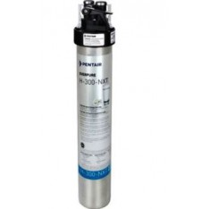 PENTAIR EVERPURE H-300-NXT DRINKING WATER SYSTEM