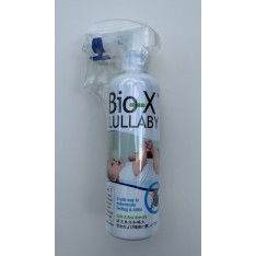 Bio-X Lullaby (220 ml) with free normal mailing in Singapore